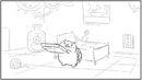 Dramabug scene (2).jpg