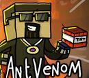 AntVenom