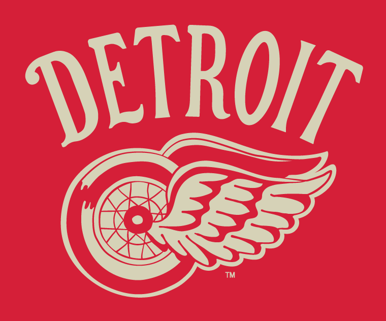 [Image: 2884_detroit_red_wings-event-2014.png]