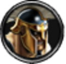 Ares 1 Task Icon.png