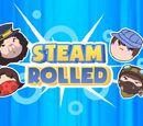 Steam Rolled Intro