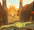 Grande Santuario Antico