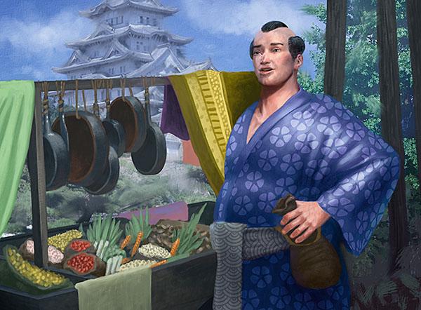 Reglas de gestión de Asentamientos [Reglas Caseras] Yasuki_Daisuki
