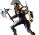 Abhigyan parashar/Top Five Best Special Operations Heroes in Marvel: Avengers Alliance