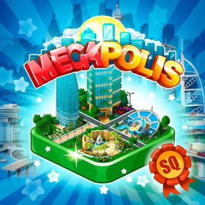 how to get unlimited megabucks on megapolis