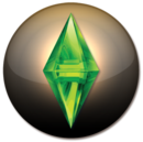 TS3MS Icon.png