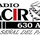 XHACA-FM