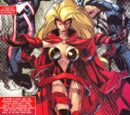 Candra (Earth-616)