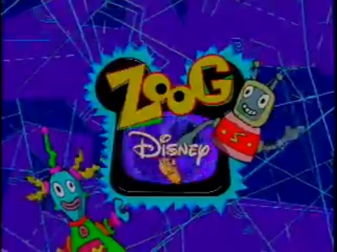 Anyone Else Nostalgic For Late 90searly 00s Disney Channel