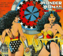 Wonder Woman Gallery
