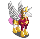 Supermom Pegacorn-icon.png