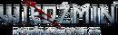 TWRotWW Polish logo.png