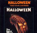 Halloween (video game)