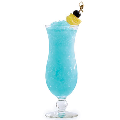 Blue Hawaiian - Cocktails Wiki Want to learn how to make cocktails or ...