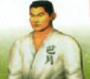 Masayuki Fukuhara/Image Gallery