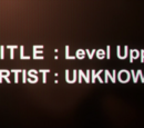 Level Upper