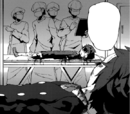 Rentaro looks at his wounded body.png