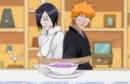 234Ichigo and Uryu are served.png