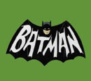 Batman (1966 TV Series) Episode: The Spell of Tut