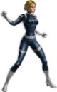 Agent-Female-iOS.png