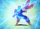 Goku Vs Piccolo.png