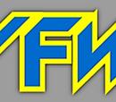 WFW (World Fanatic Wrestling)