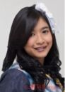 JKT48 AlissaGalliamova 2013.jpg
