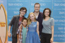 Full Liv and Maddie Cast at D23.jpg