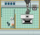 Laboratorium (dom pani Foster)