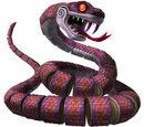 General Snake