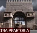 Castra Praetoria