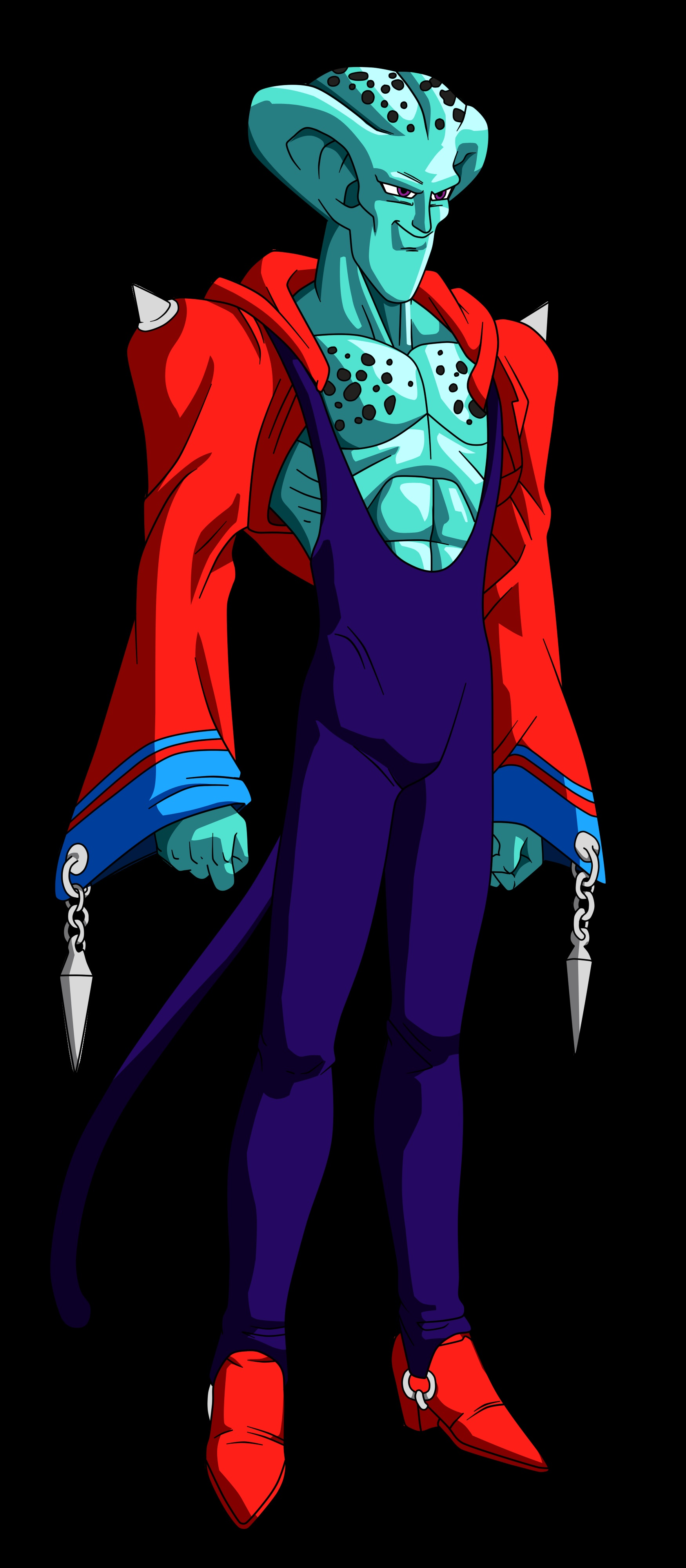 Ledgic - Villains Wiki - villains, bad guys, comic books, anime