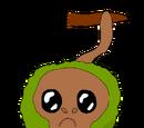 Chimpswing