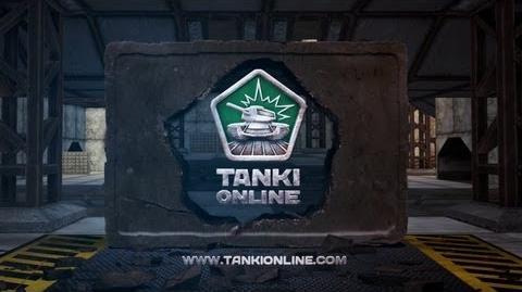 Game Rules - tankionline.com
