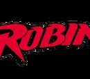 Robin Vol 2