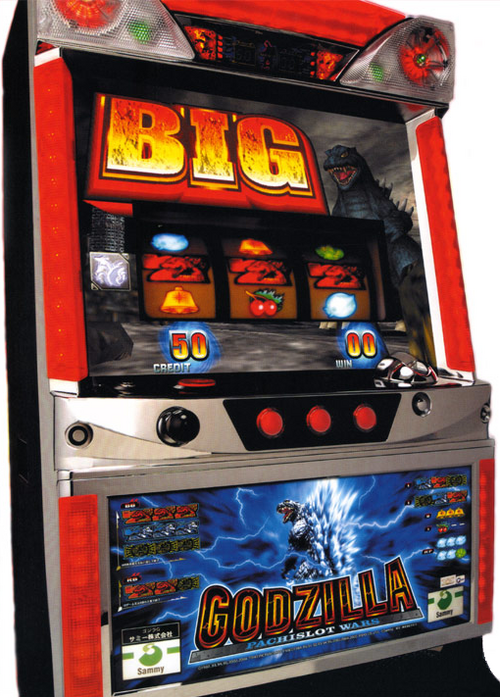 slot zilla games