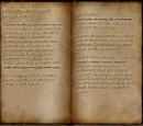 Dziedzictwo Dziadunia III