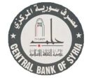 Banca centrale Siriana