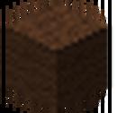Grid Brown Wool.png