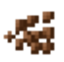 Grid Cocoa Beans.png