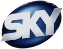 200px-Sky egg logo.png