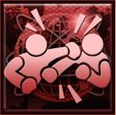 DOA5U Rival Rumble.png