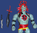 Playful Toyline: Mumm-Ra