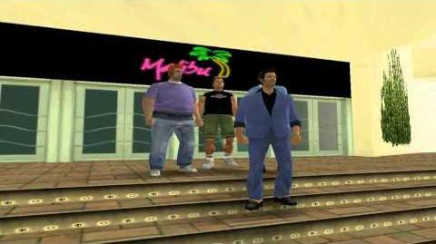 Grand Theft Auto Vice City Trailer-0