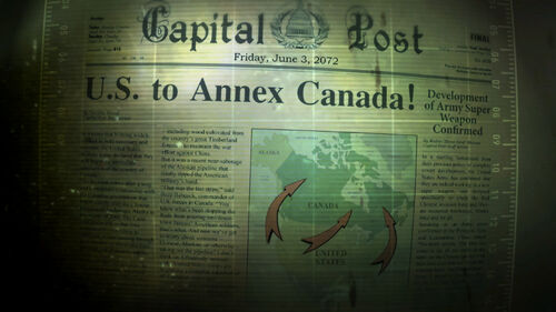 how to create manifest canada post
