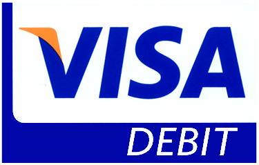 visa debit logopedia the logo and branding site