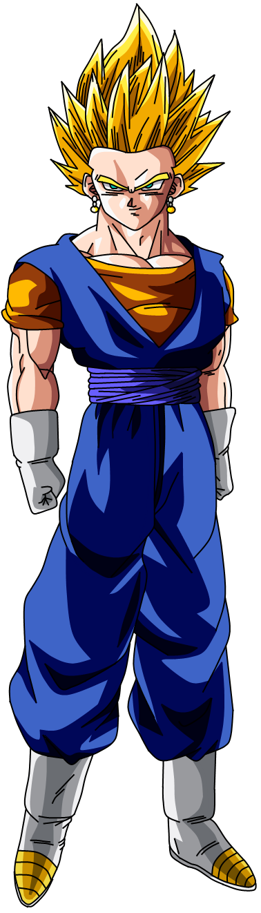 King Vegeta Super Saiyan 5 Vegetto_ssj2.png