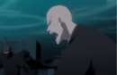 237Ikkaku proclaims Hozukimaru cannot quit now.png