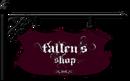 Fallen's shop logo.png