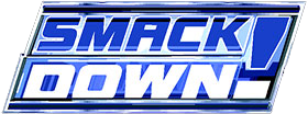 Zach Genesis Presents: WWE 2002 - The Brand Extension SmackDown